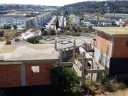 Ver a ficha completa da propriedade / Pedido de visita: Venda - Terreno Urbano