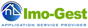 Imo-Gest - Application Service Provider