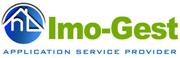 Imo-Gest - Aplicação de Gestão e Promoção Imobiliaria