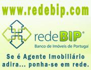 redeBIP - Banco de Imóveis de Portugal